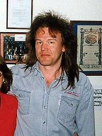 Curt-Åke Stefan 1994.jpg