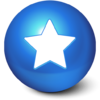 Cute-Ball-Favorites-icon.png