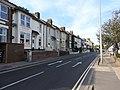 Cuxton Road, Strood 4769.jpg