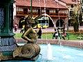 Cuzco (Peru) (15063090326).jpg