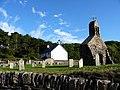 Cwm-yr-Eglwys - geograph.org.uk - 527794.jpg