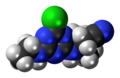 Cyanazine-3D-spacefill.png