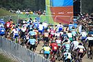 Cycling at the 2016 Summer Olympics – Men's cross-country 04.jpg