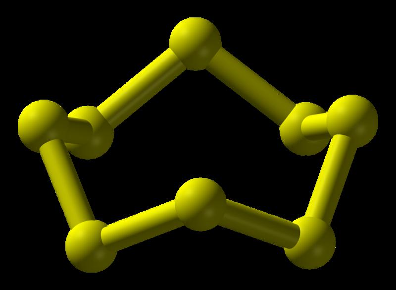 Cyclooctasulfur-above-3D-balls.png