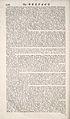 Cyclopaedia, Chambers - Volume 1 - 0031.jpg