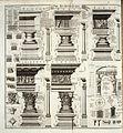 Cyclopaedia, Chambers - Volume 1 - 0169.jpg