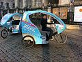 Cyclopolitain Semaine bleue Lyon.jpg