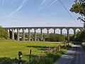 Cynghordy viaduct (geograph 3497215).jpg