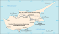 Cyprus-turkish-administration-map-german.png