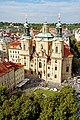 Czech-04064 - St. Nicholas Church (32867060982).jpg