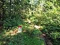 Czech Republic-Poland border, Opawskie Mountains 2020.09.08 22.jpg