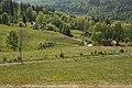 Czerniawa Zdrój - panoramio (2).jpg