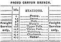 D&RGW RR Provo Canyon Branch.jpg