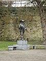 D'Artagnan - Charles de Batz - Comte d'Artagnan - panoramio - Hänsel und Gretel (1).jpg