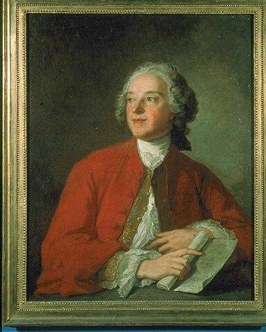 קובץ:D'après Jean-Marc Nattier, Portrait de Pierre-Augustin Caron de Beaumarchais (Bibliothèque-musée de la Comédie-Française) -002.jpg – ויקיפדיה