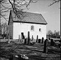 Dädesjö gamla kyrka - KMB - 16000200070487.jpg