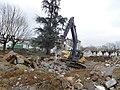 Déconstruction, Cosne-Cours-sur-Loire (02).jpg