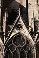 Détail de la façade nord de Notre-Dame de Paris.jpg