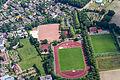 Dülmen, Sportzentrum Süd -- 2014 -- 8022.jpg