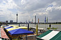Düsseldorf (DerHexer) 2010-08-13 078.jpg