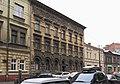 Długa 54 Kraków 01.jpg