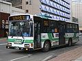 Dōhoku bus A200F 0659.JPG