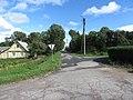 Dūkštas, Lithuania - panoramio (59).jpg