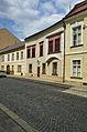 Dům, čp. 854, Mariánská, Olomouc.jpg