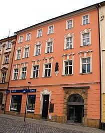 Dům U Černého psa v Olomouci.jpg