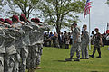 D-Day 70th commemoration 140608-F-AB151-762.jpg