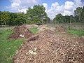 D-Town Farm Sept 2011 03.jpg