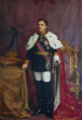 D. Manuel II (1908) - José Nunes Ribeiro Júnior (MAR 16).png