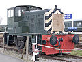 D2858 Midland Railway Centre.jpg