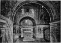 D365- ravenne. mausolée de galla placidia -liv3-ch2.png