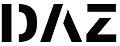 DAZ logo.jpg