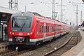 DB440 039 Nürnberg 2019.jpg