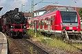 DB64 419 Schorndorf.jpg