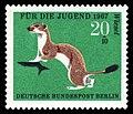 DBPB 1967 300 Wiesel.jpg