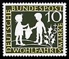 DBP 1959 323 Wohlfahrt Sterntaler.jpg