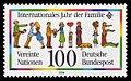 DBP 1994 1711 Familie.jpg