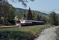 DB 111 052.jpg