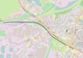 DB 2292 railway map.png