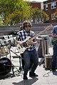 DC Funk Parade U Street 2014 (13914570009).jpg
