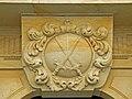 DD-Schlosshof-Portal-4.jpg