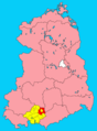 DDR-Bezirk-Gera-Kreis-Gera.png