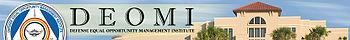 DEOMI large logo.jpg
