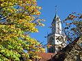 DEU BaWü Ueberlingen St.Nikolaus-Nordturm von-NW.JPG