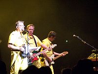 DEVO, Boston 6-27-08.jpg