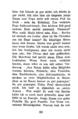 DE Schnitzler Else 032.png