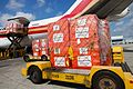 DIRECT RELIEF Ebola Relief Airlift.jpg